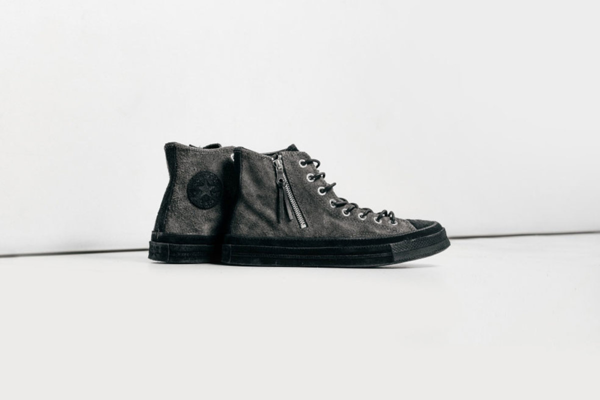 converse-chuck-taylor-all-star-70-suede-pack-05