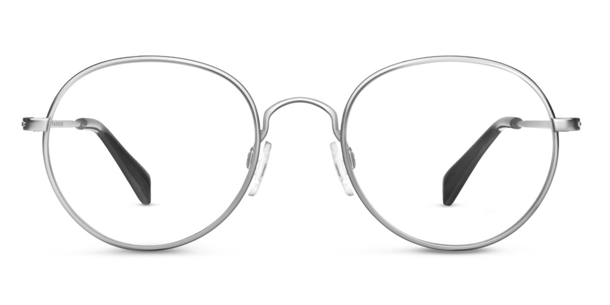 warby-parker-luminary-collection-03