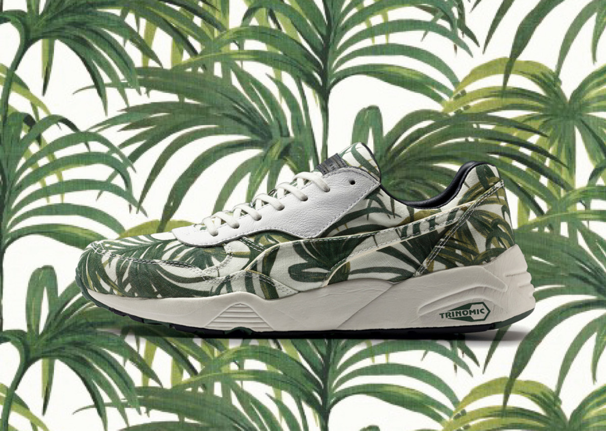 house-of-hackney-puma-spring-summer-2015-collection-06