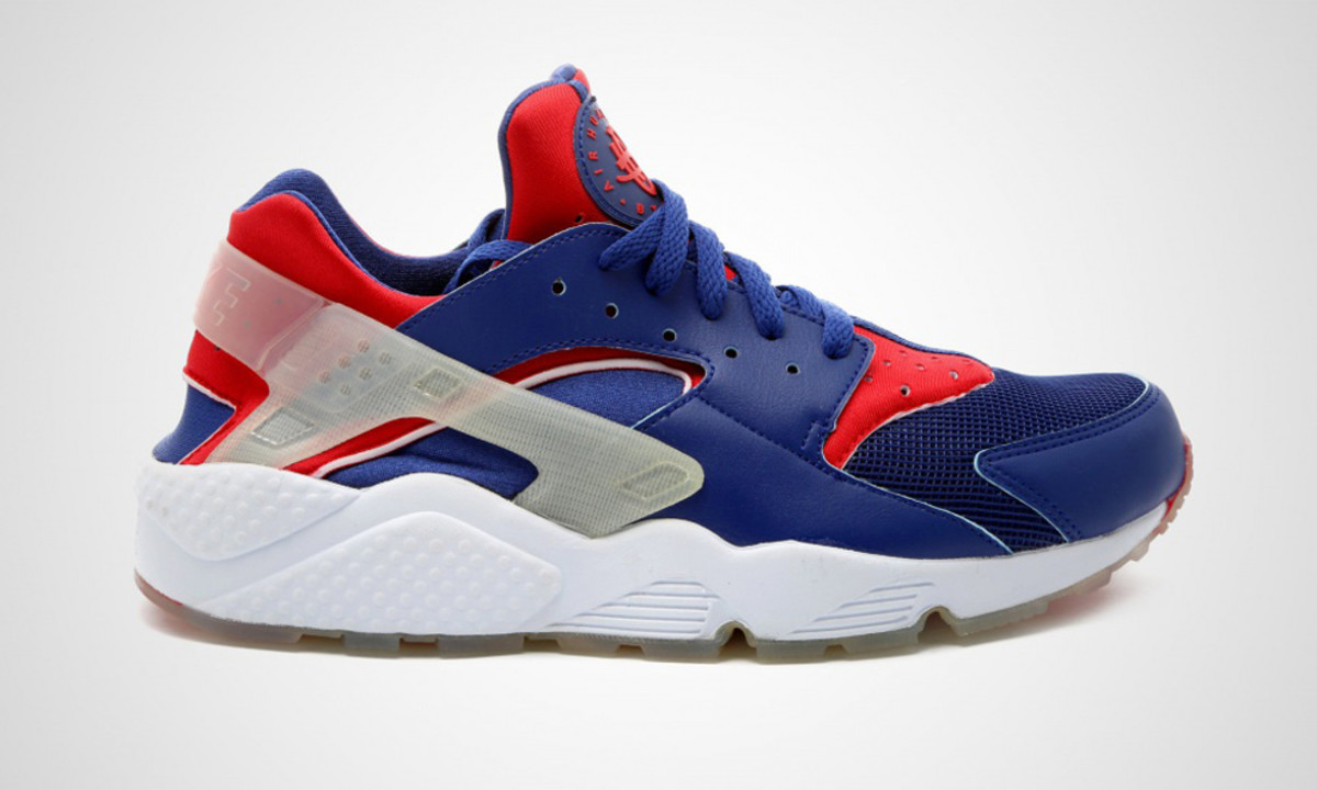 nike-air-huarache-city-pack-01