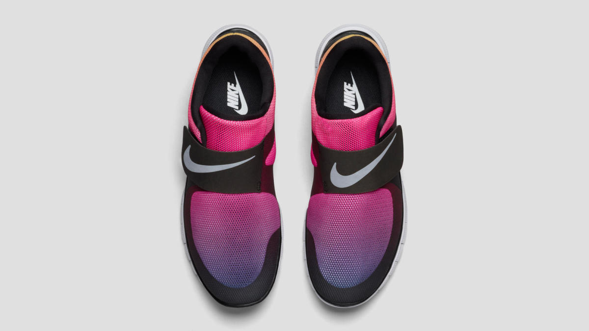 nike-unveils-the-viritous-and-socfly-09