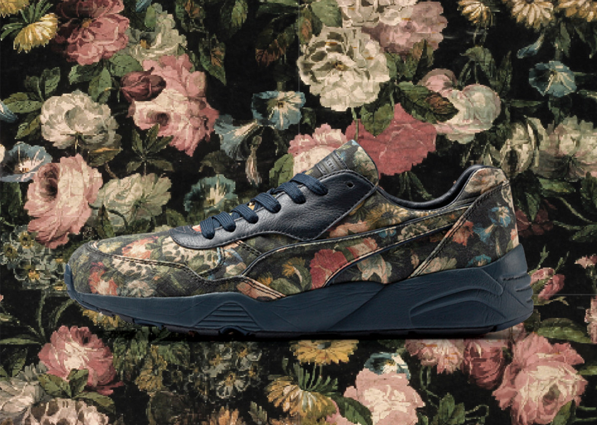 house-of-hackney-puma-spring-summer-2015-collection-02