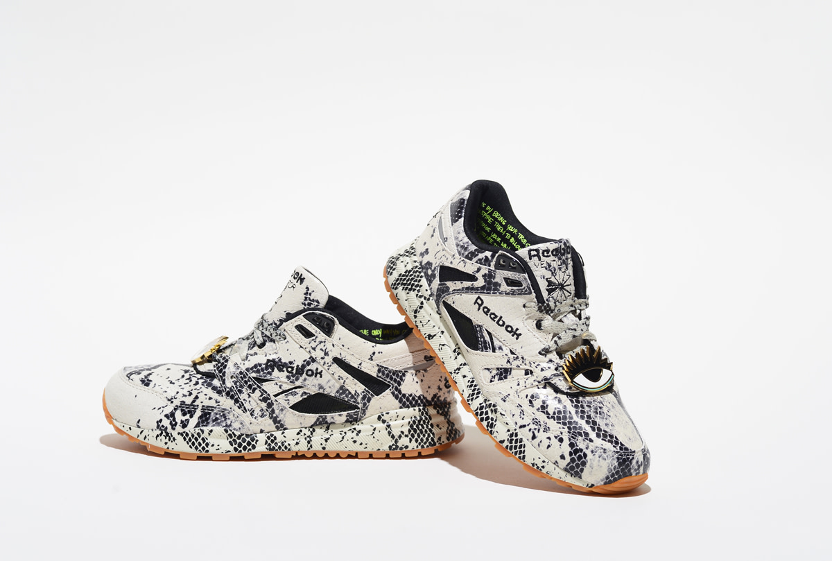melody-ehsani-reebok-classic-spring-summer-2015-collection-06