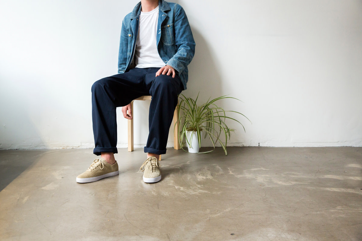 ransom-holding-co-spring-2015-collection-01