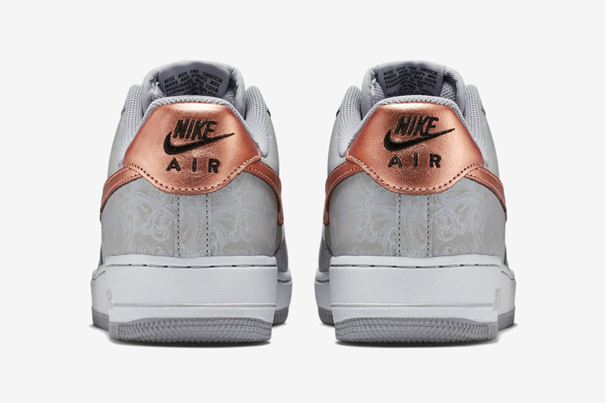 nike-air-force-1-lv8-wolf-grey-metallic-red-bronze-04