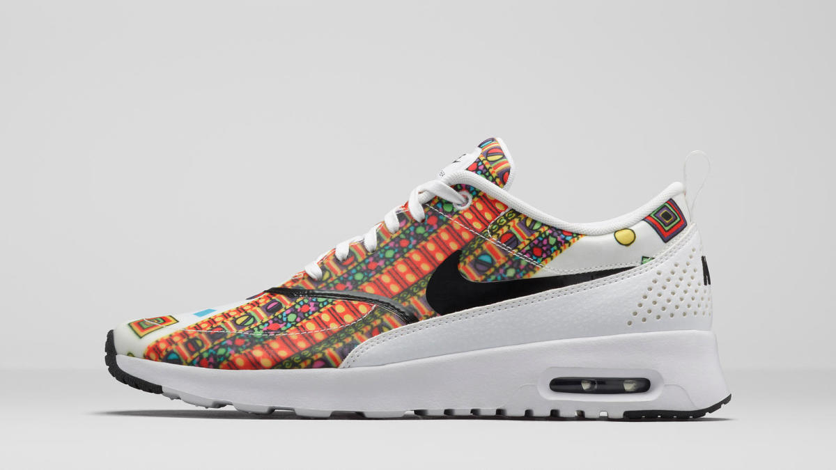 nike-liberty-summer-2015-footwear-collection-07