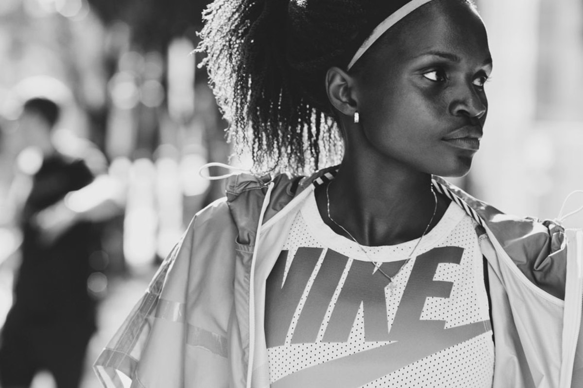 nike-track-field-collection-lookbook-summer-2015-06