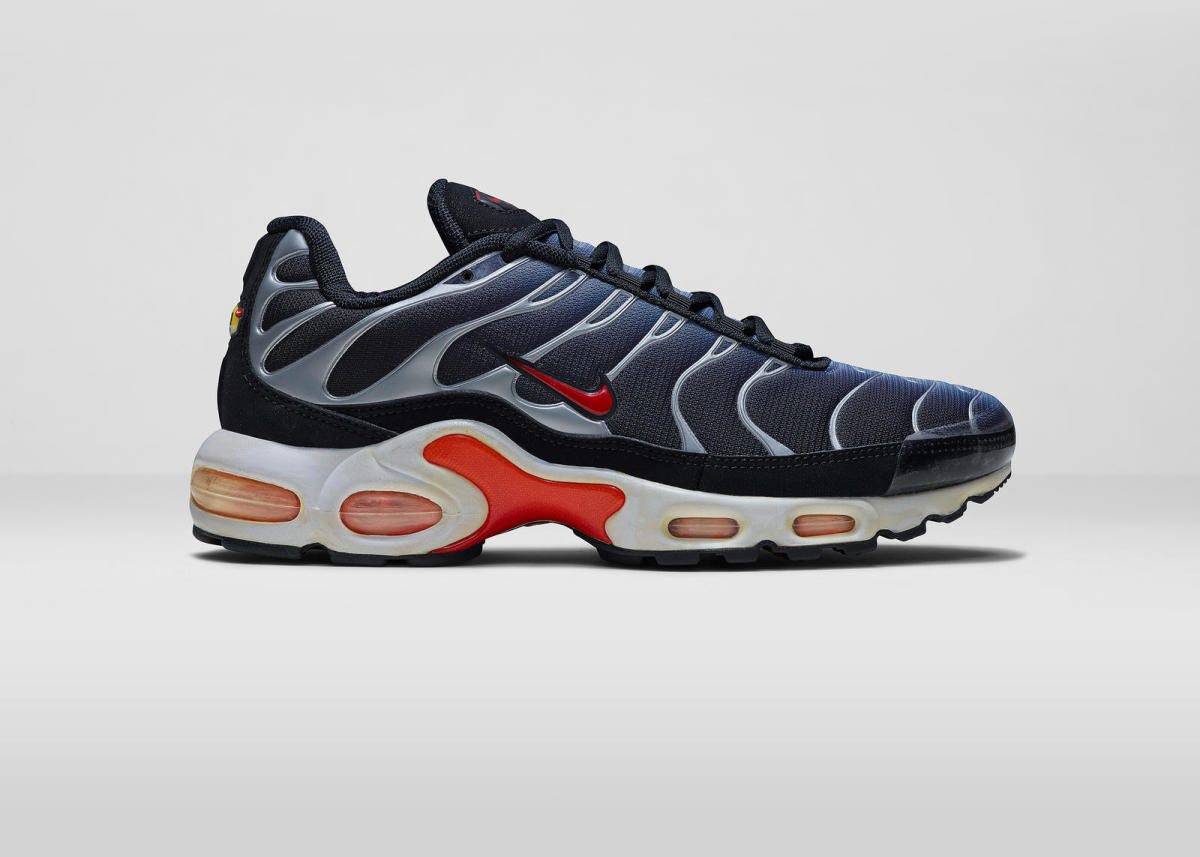 nike-sportswear-presents-the-air-max-archives-29