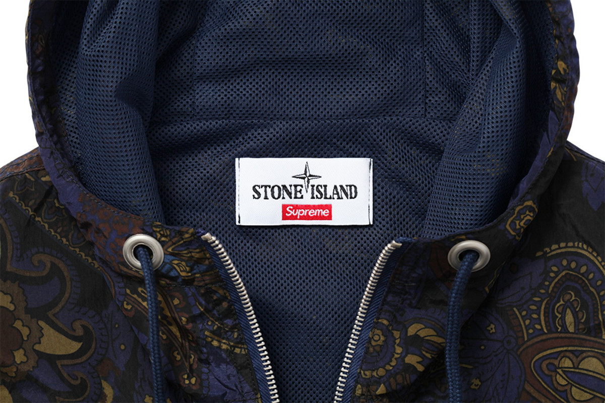 supreme-stone-island-spring-summer-2015-collection-04