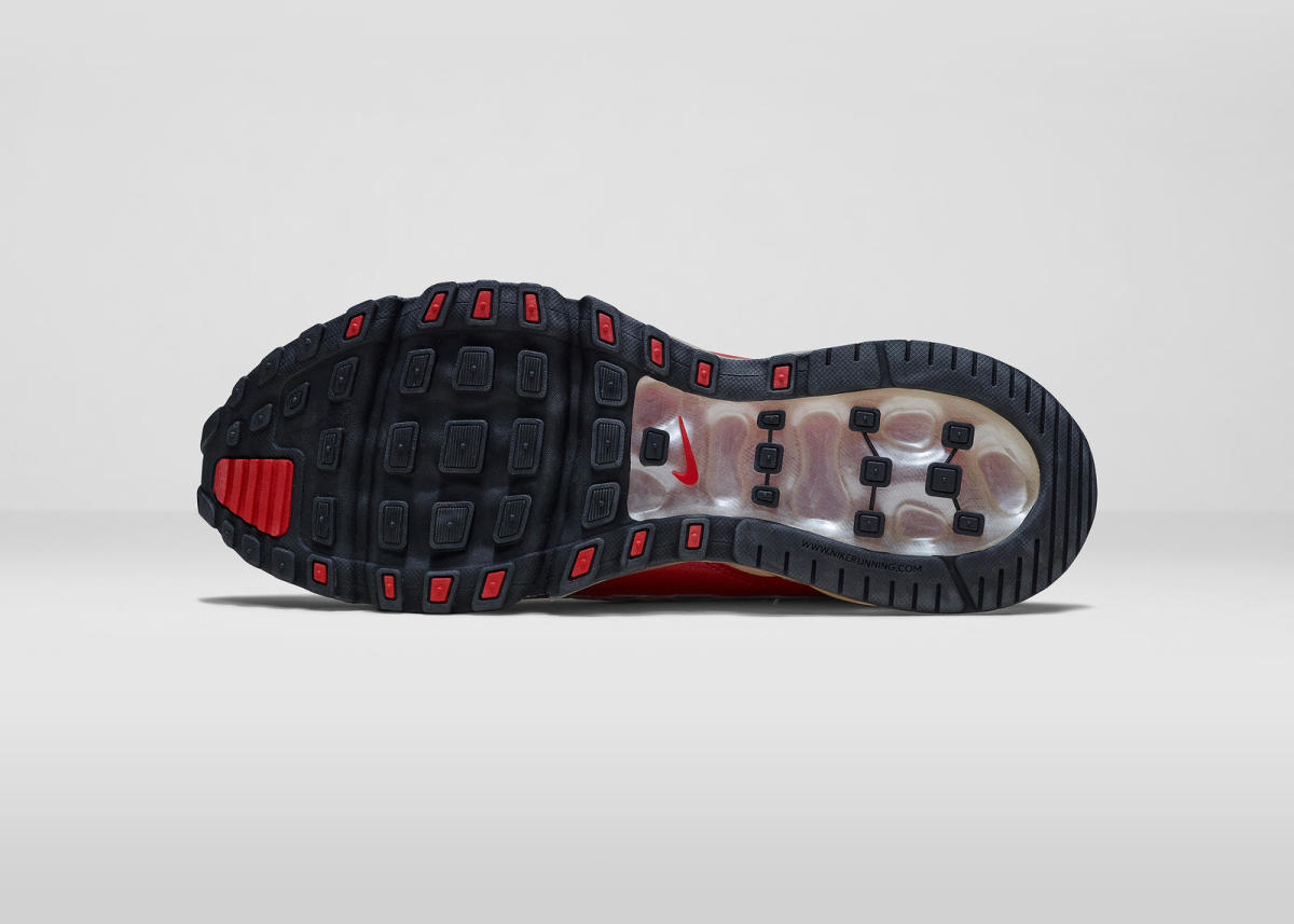 nike-sportswear-presents-the-air-max-archives-36