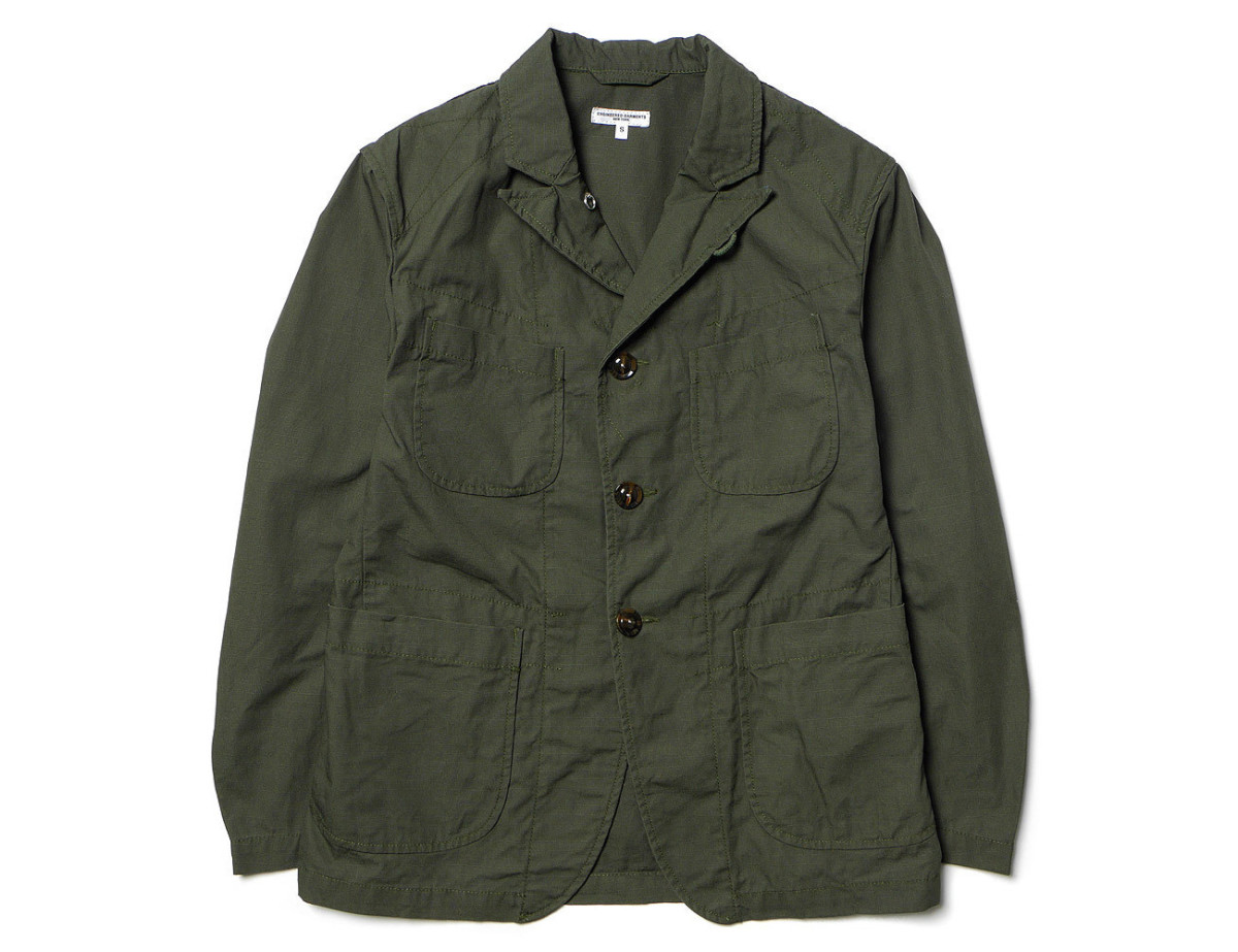 lightweight-jackets-for-spring-04