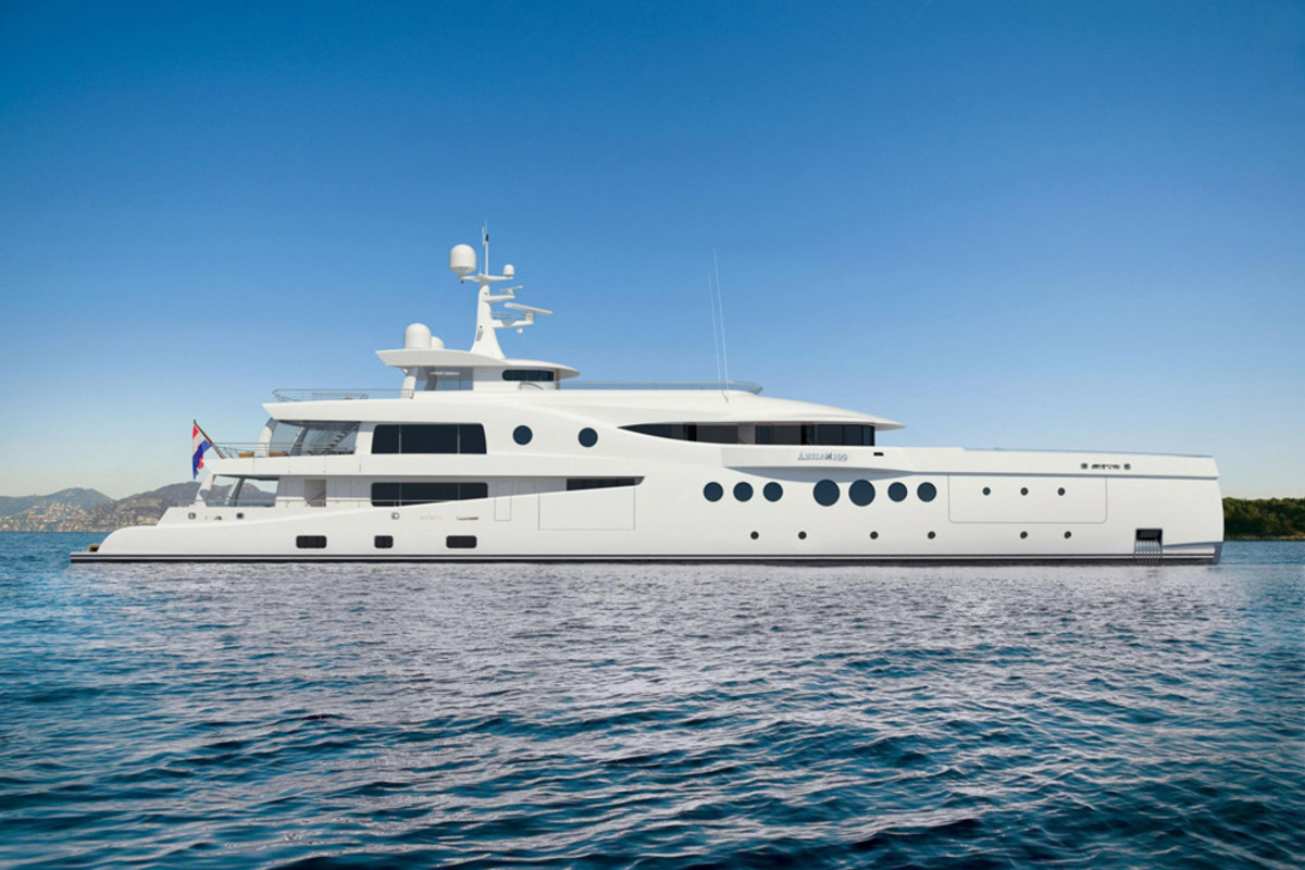 amels-199-superyacht-00