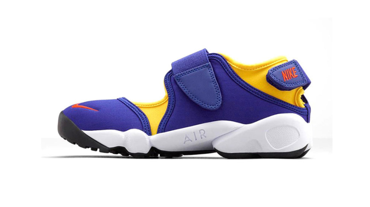 nike-air-rift-spring-summer-2015-collection-02