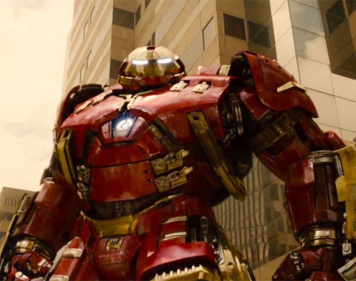 new-clip-from-avengers-age-of-ultron-00