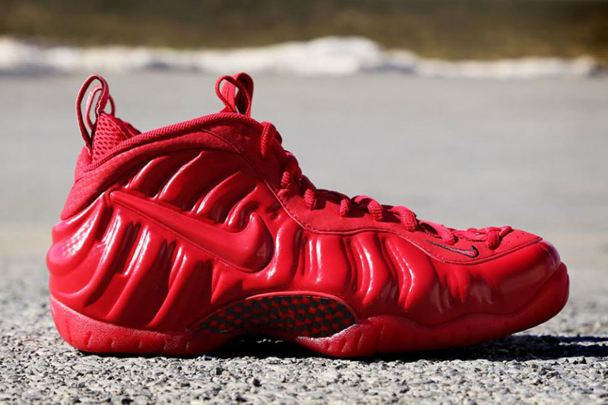 nike-air-foamposite-pro-gym-red-05