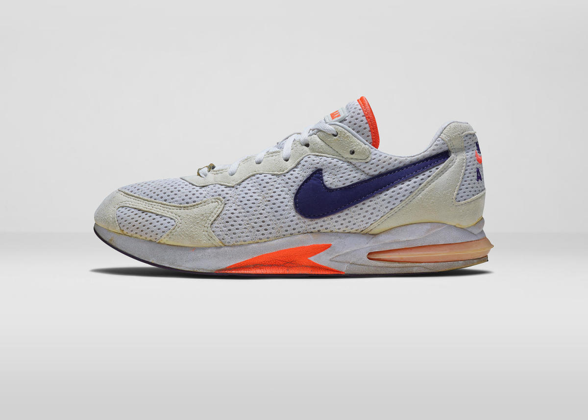 nike-sportswear-presents-the-air-max-archives-21