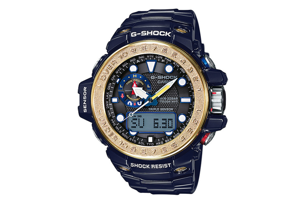 casio-g-shock-april-2015-new-releases-09