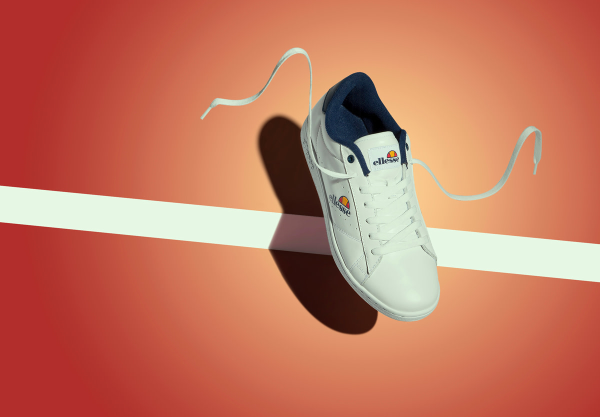 ellesse-heritage-anzia-trainers-02