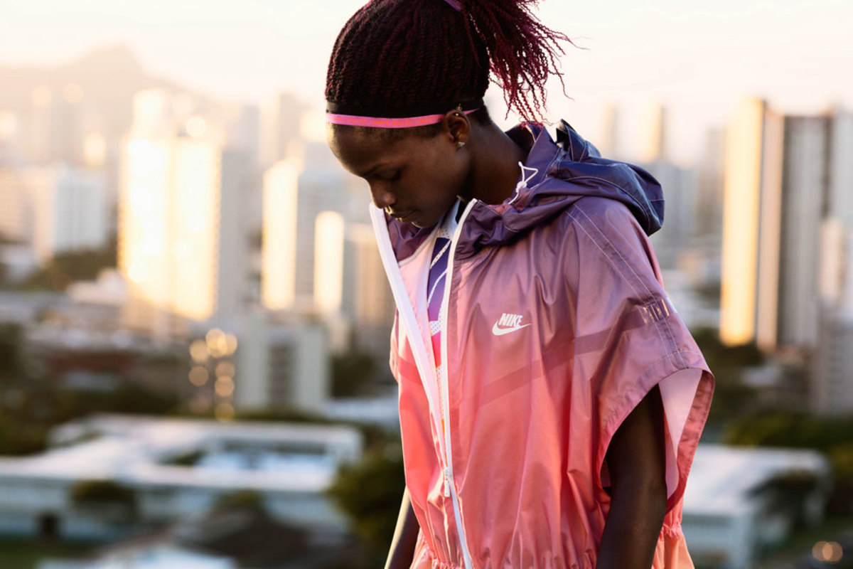 nike-track-field-collection-lookbook-summer-2015-04