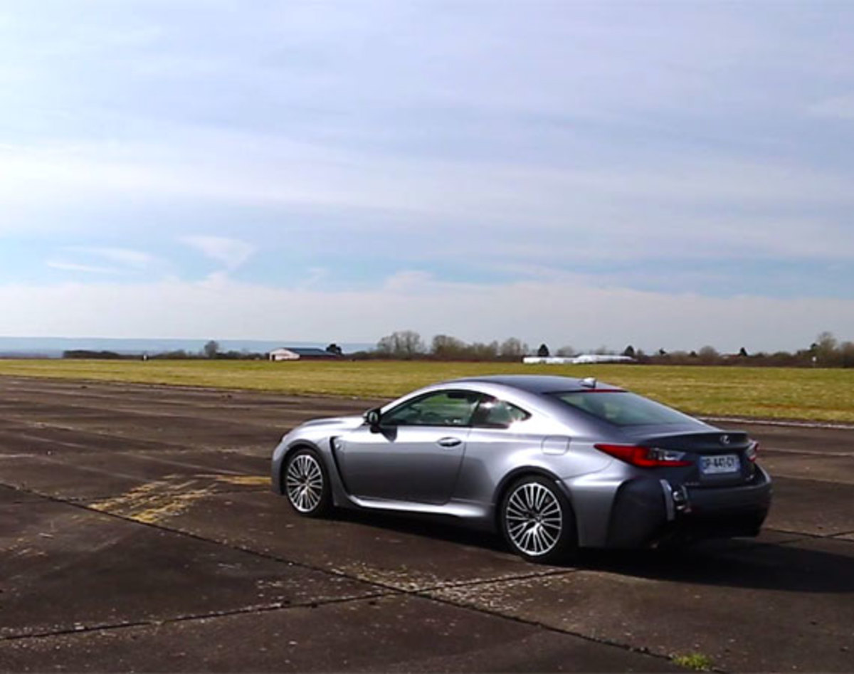 lexus-rc-f-at-top-speed-video-00