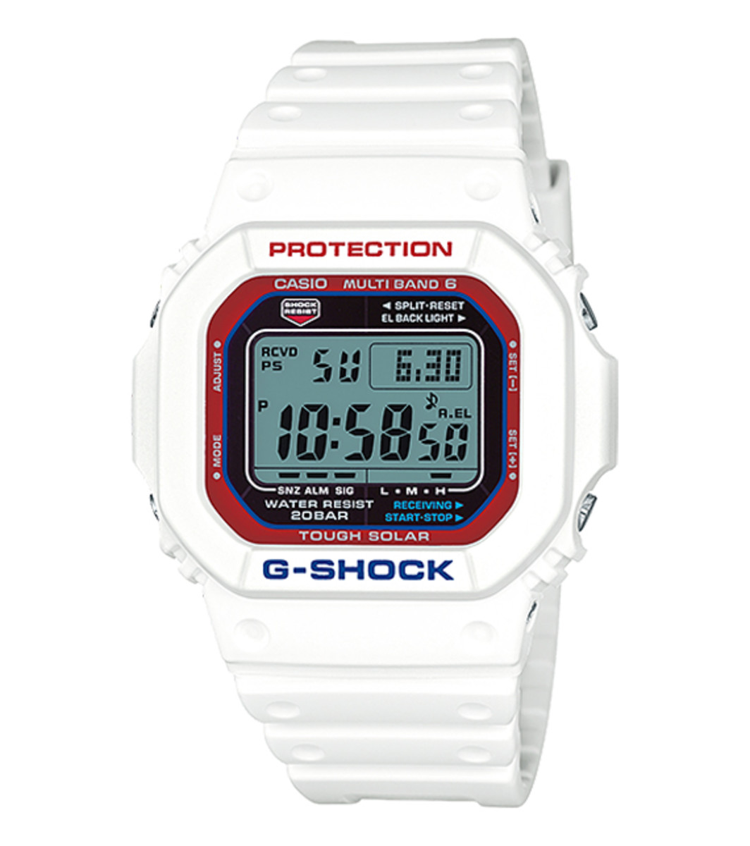casio-g-shock-may-2015-releases-11