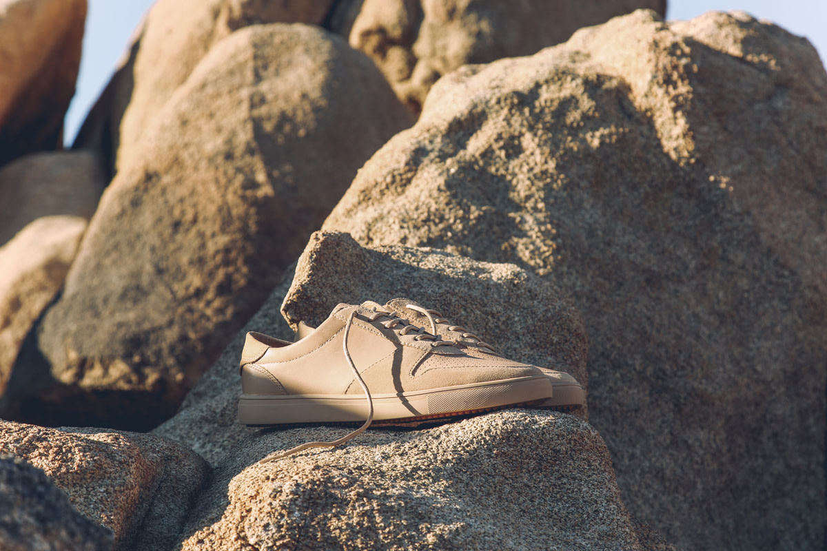 publish-brand-clae-gregory-the-natural-state-01