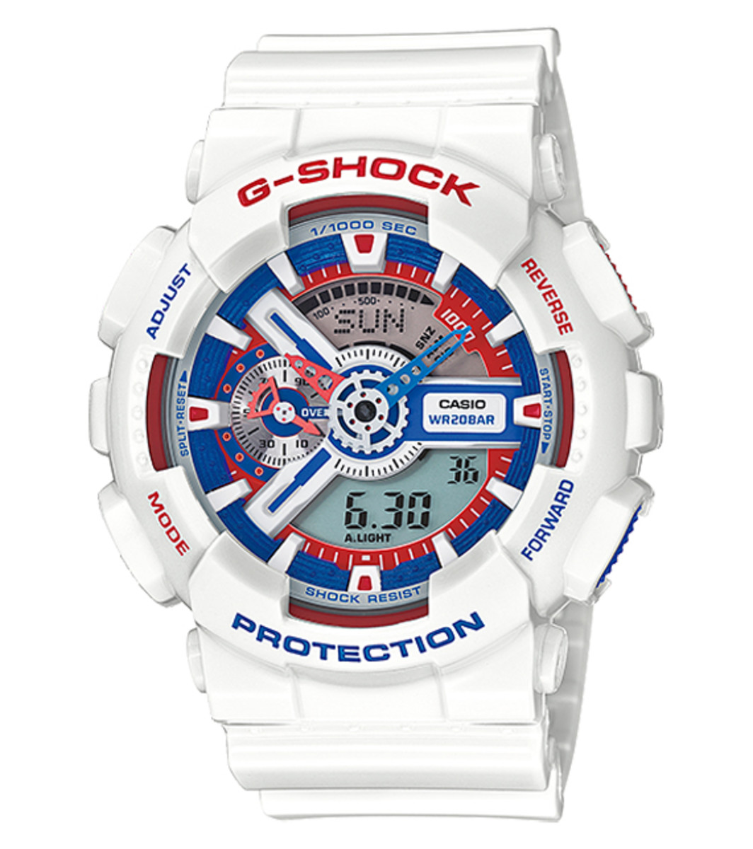 casio-g-shock-may-2015-releases-07