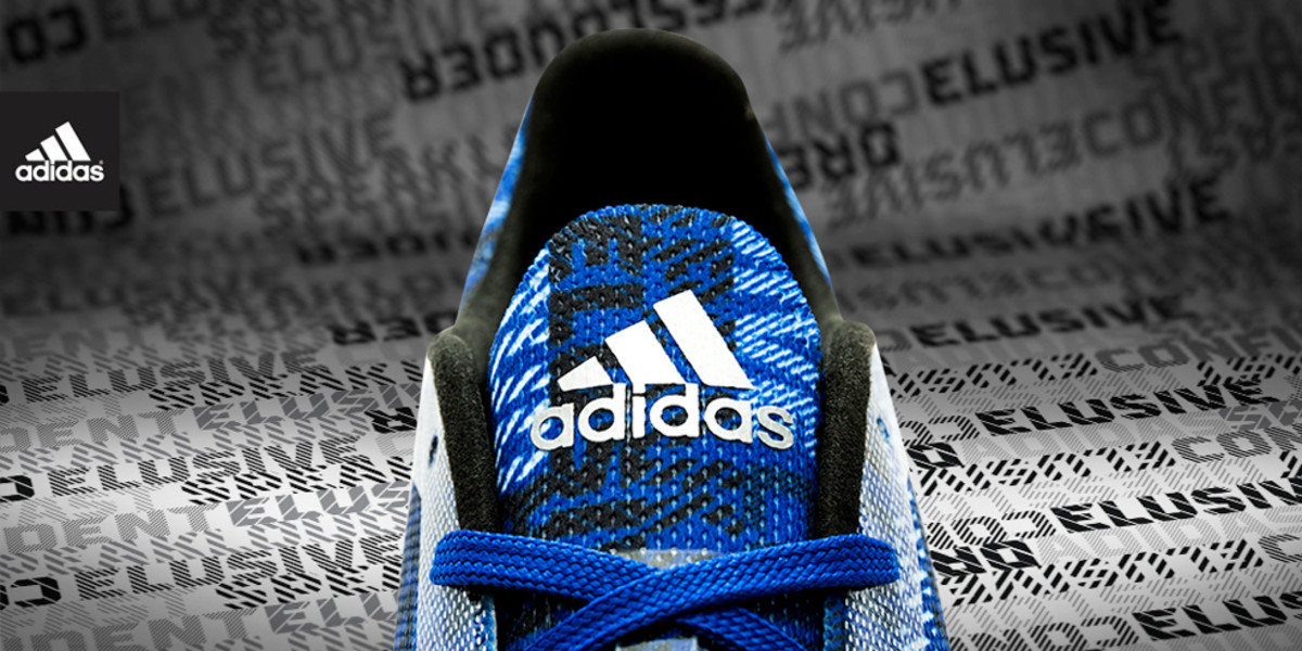 adidas-football-launches-primeknit-cleat-05