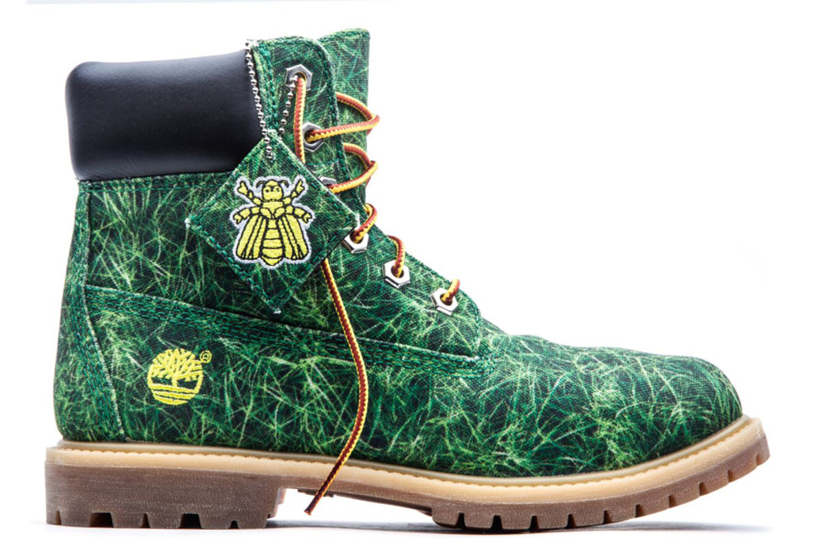 bee-line-timberland-grass-honeycomb-boots-release-07