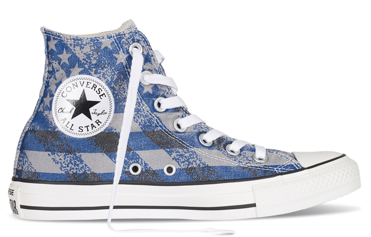 converse-summer-2015-collection-09