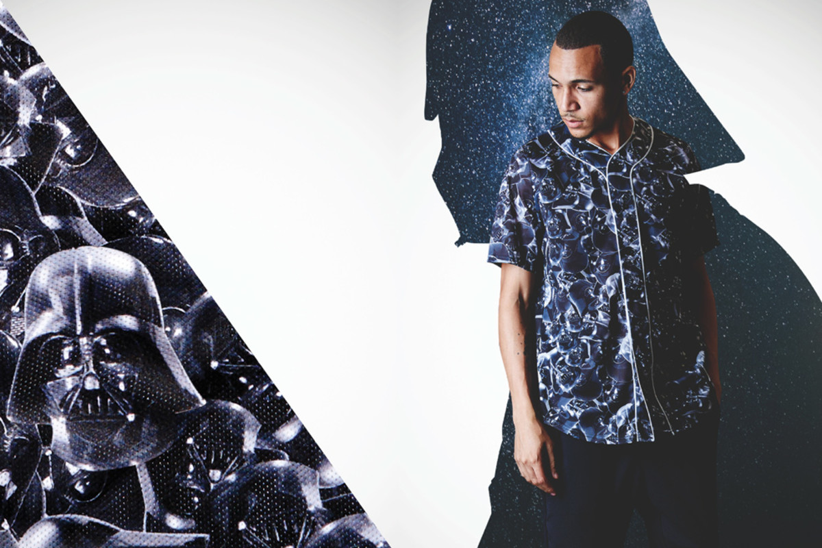 pacsun-x-star-wars-collection-01