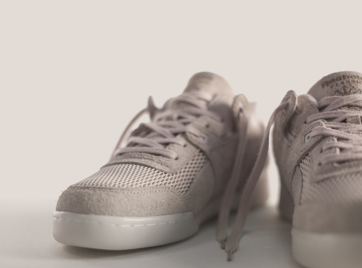 reebok-classic-teasle-suede-pack-size-exclusive-03
