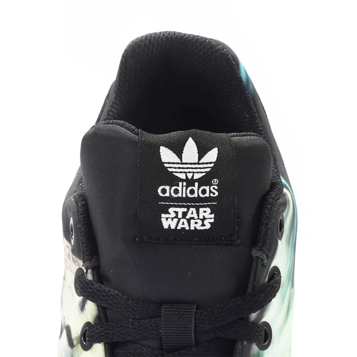 star-wars-adidas-originals-zx-flux-millennium-falcon-05