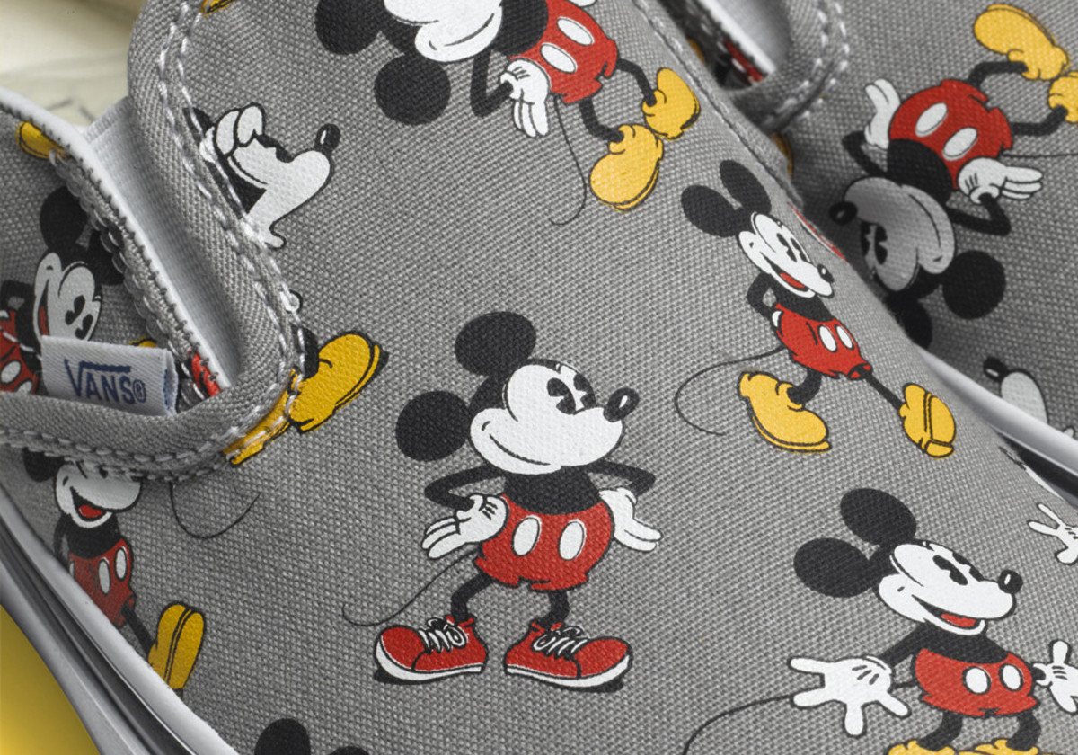 disney-vans-young-at-heart-collection-04