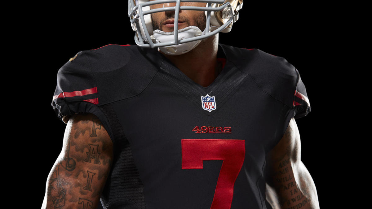 nike-unveils-san-francisco-49ers-black-alternate-uniform-02