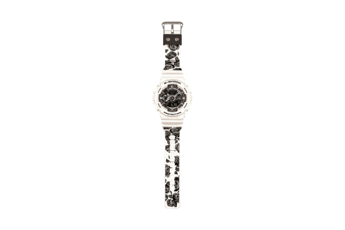 casio-g-shock-tribal-rose-collection-03