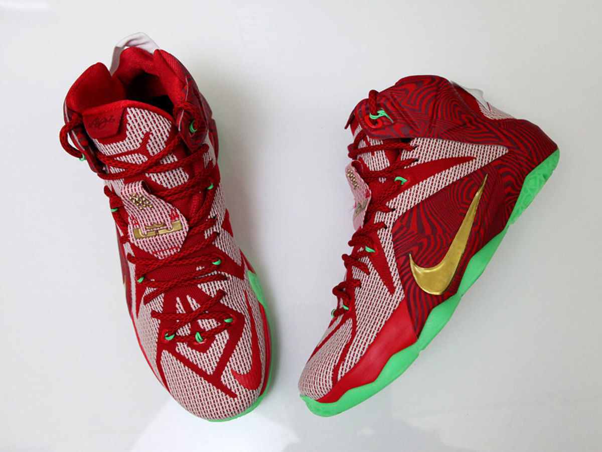 sprite-lebrons-mix-package-07
