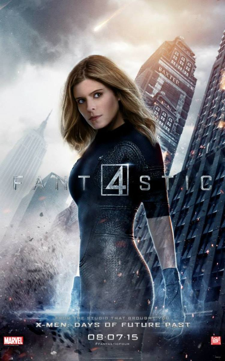 new-fantastic-four-clip-superpowers-02