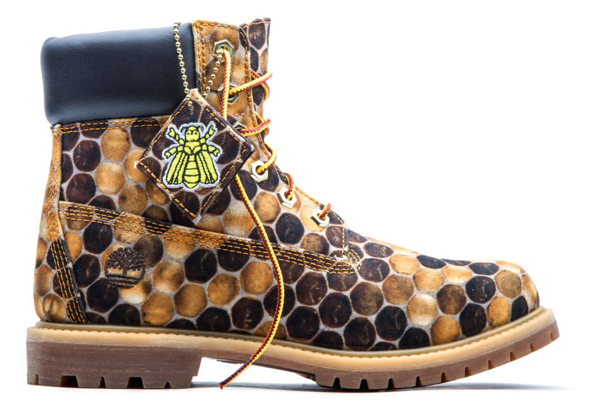 bee-line-timberland-grass-honeycomb-boots-release-09