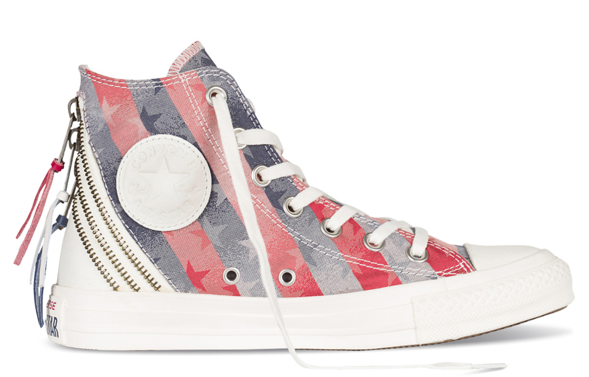 converse-summer-2015-collection-17