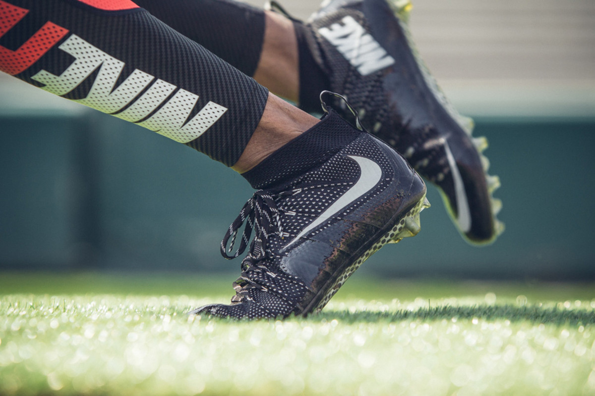 nike-football-collection-spring-2015-15