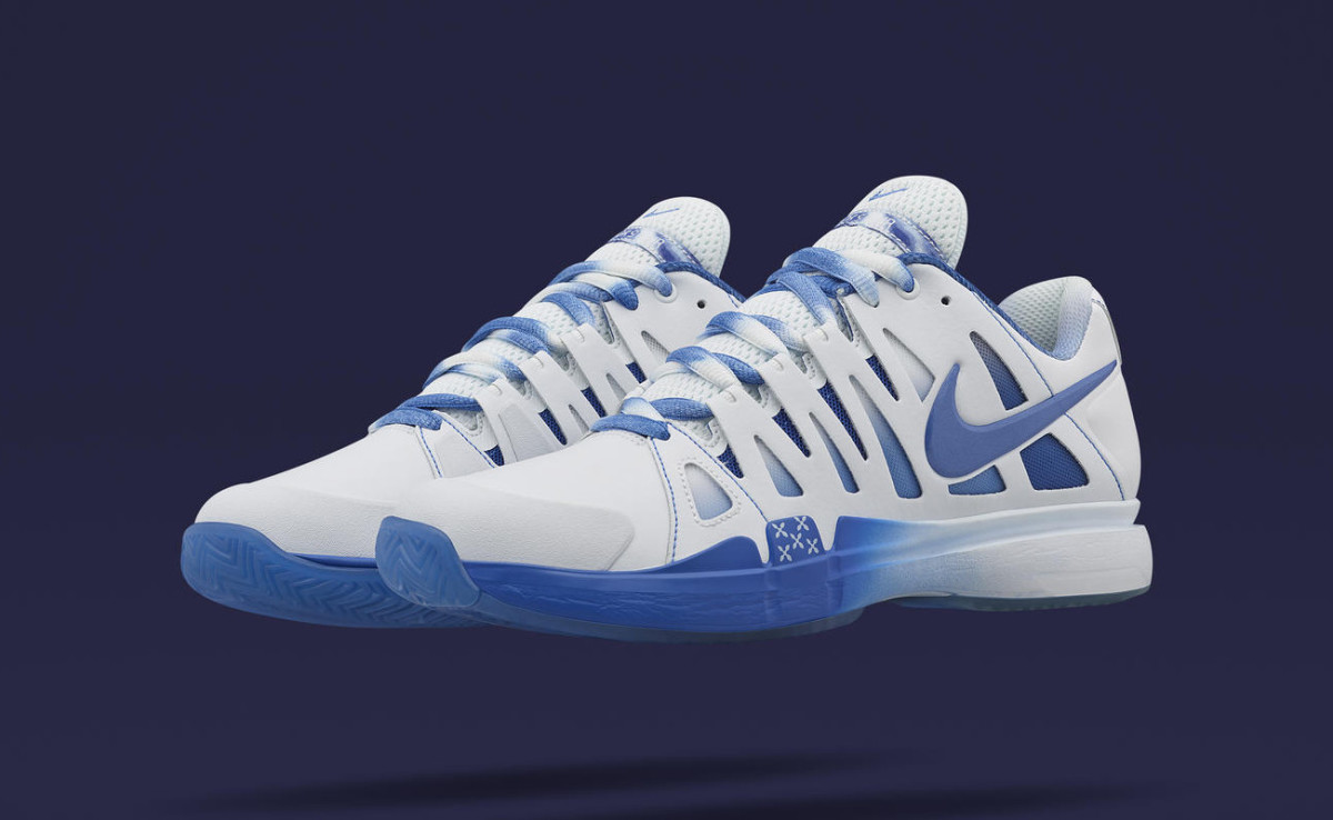 colette-nikelab-footwear-collection-06