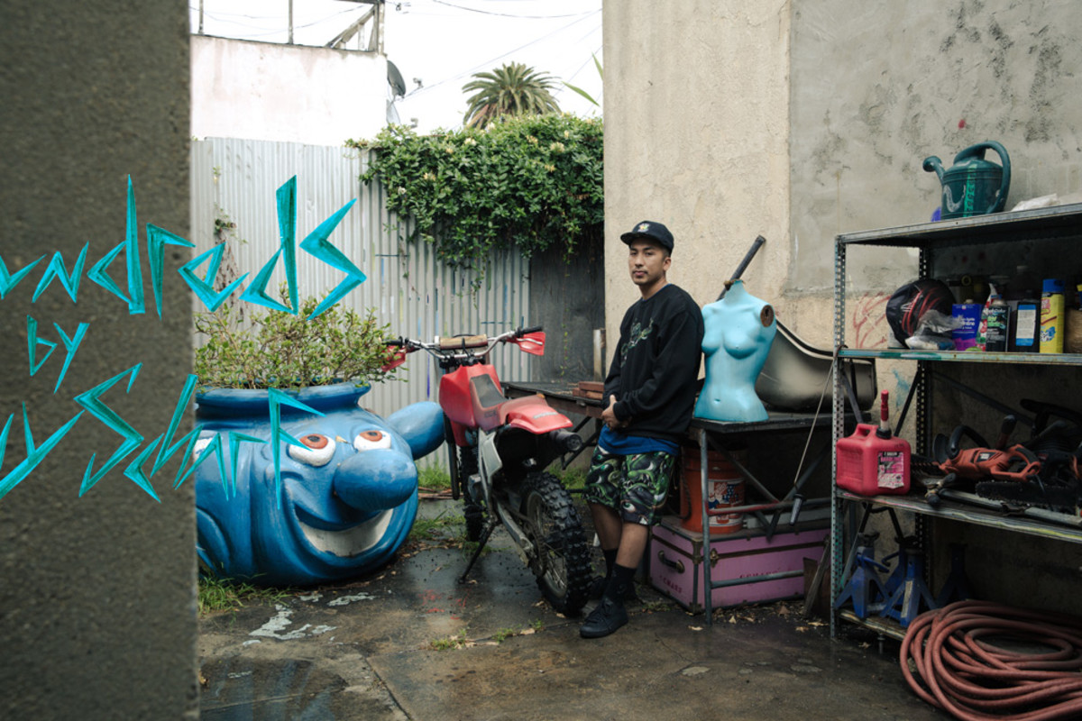 the-hundreds-kenny-scharf-collection-02