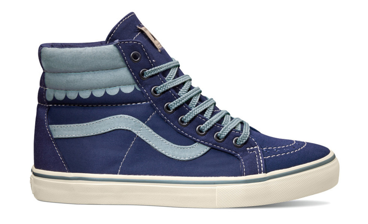 twothirds-vault-by-vans-collection-01