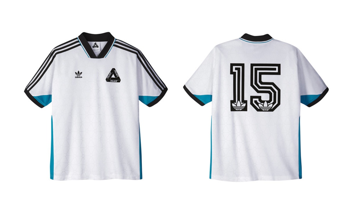 palace-skateboards-adidas-originals-ss15-collection-04