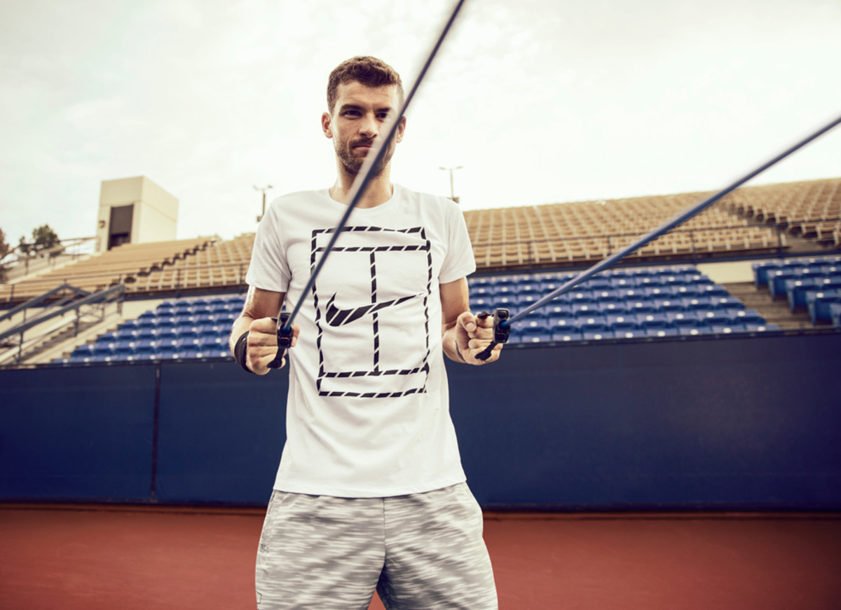 nikecourt-summer-2015-collection-06