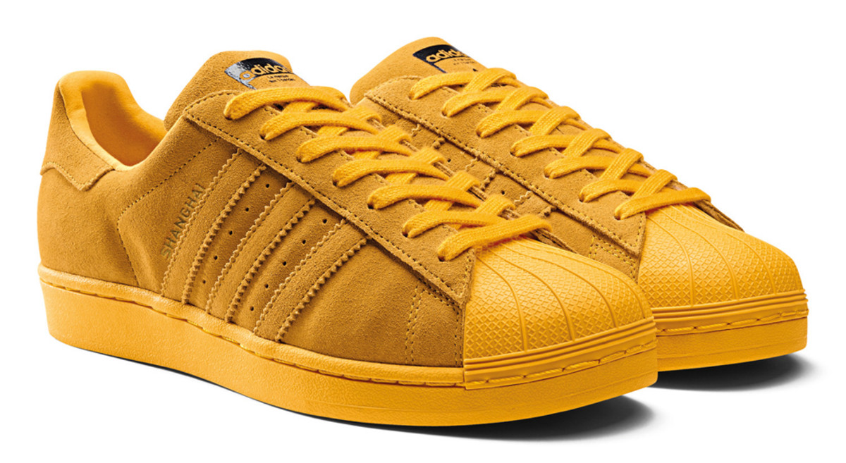 adidas-originals-superstar-city-series-09