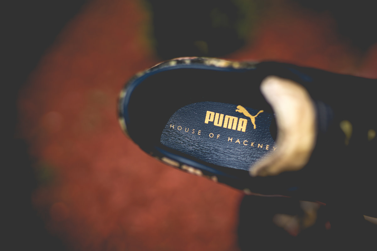 house-of-hackney-puma-basket-rose-05