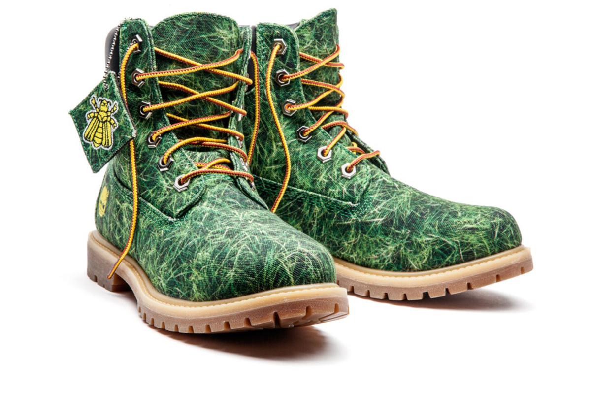 bee-line-timberland-grass-honeycomb-boots-release-08