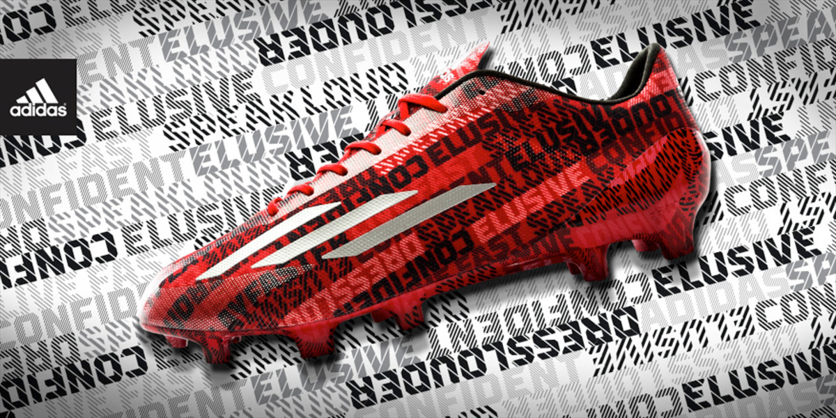 adidas-football-launches-primeknit-cleat-01